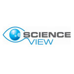Science View